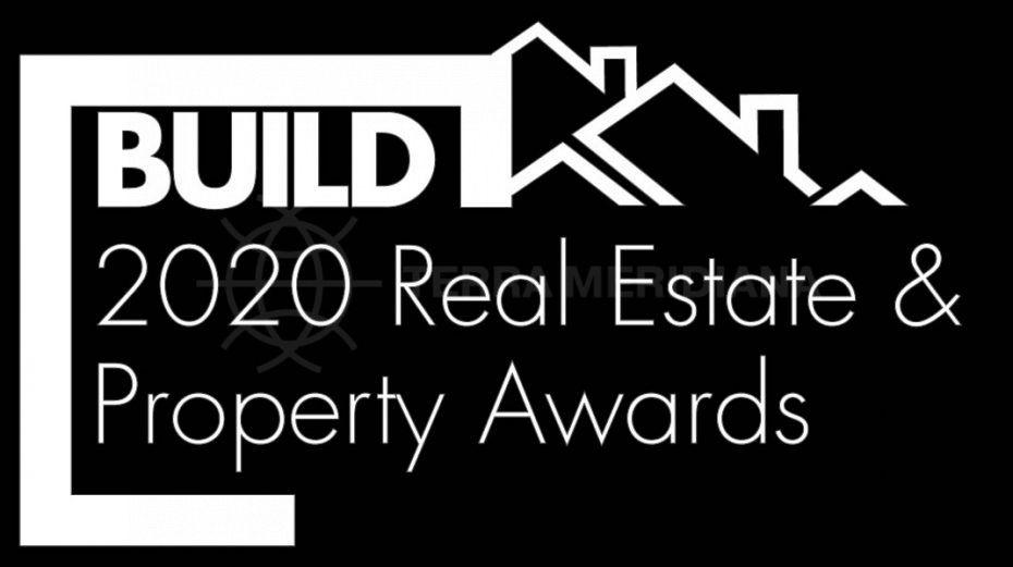 Best Real Estate Awards 2020