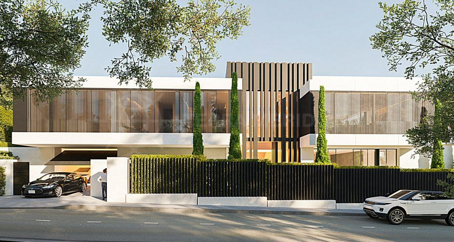 Modern_homes_marbella