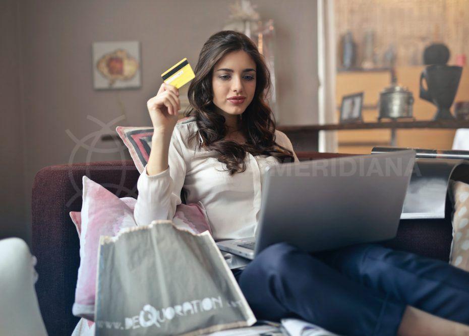 Virtual Property Sales Spain